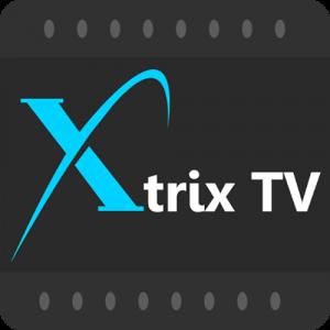 xtrix HD IPTV