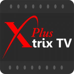 xtrix+ plus IPTV for Greece, Cyprus, Australia and New Zealand