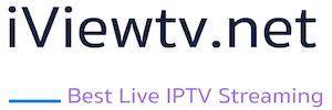 Best IPTV Service&Smart TV Devices